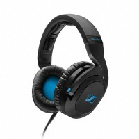 Sennheiser HD6 MIX Professional Headphone