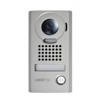 Aiphone JO-DV Vandal Resistant Video Door Station.