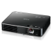 Canon LE-5W 500 ANSI Lumen, 3000:1 Contrast Ratio LED Projector