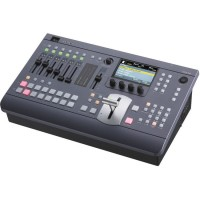 Sony MCS-8M Professional Compact Audio Video Mixing Switcher