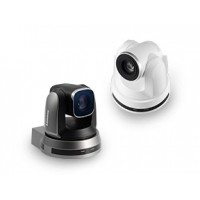 LUMEN VC-A50S FULL HD 1080P 20X OPTICAL zoom PTZ Conferencing Camera