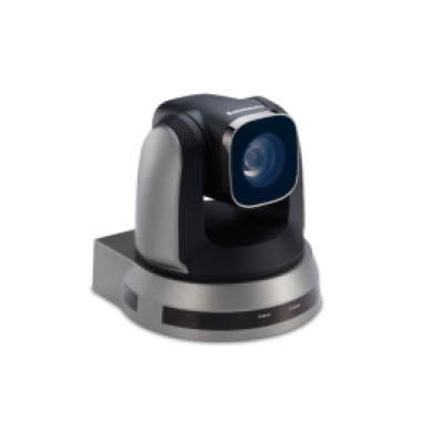 LUMEN VC-G50 FULL HD 20 X OPTICAL ZOOM PTZ conferencing camera