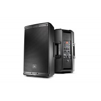 "JBL EON-612 12"" Two-Way 1000 Watts Multipurpose Self-Powered Sound Reinforcement"