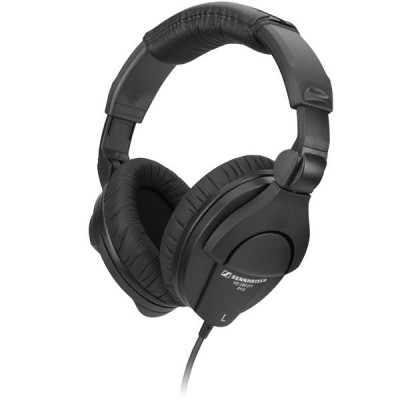 Sennheiser HD-280 PRO Professional Monitor Headphone