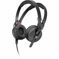 Sennheiser HD-25-1-II Professional Monitor Headphone
