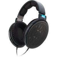 Sennheiser HD600 High end Professional Headphone