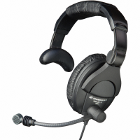 Sennheiser HMD-281 PRO Professional Headset ideal for Talkback system usage