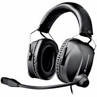Sennheiser HME 110 Pilot's Headset