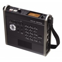 Tascam DR-680MKII Multi-channel Portable Recorder