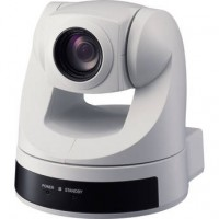Sony EVI-D70 Pan/Tilt/Zoom Security Camera