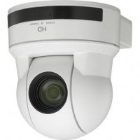 Sony EVI-H100 Full HD 1080P PTZ Camera