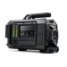 BlackmagicDesign Ursa EF 4k Colour Video Camera with EF Mounting