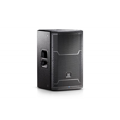 "JBL PRX-712 1500 Watts 12"" Two-Way Full-Range Main System/Floor Monitor"