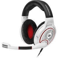 Sennheiser G4ME ONE (WHITE) Gaming Headset