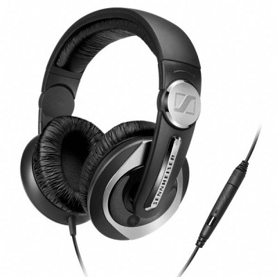 Sennheiser HD-335S Stereo Headphone