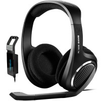 Sennheiser PC-323D 7.1 channel Gaming Headphone