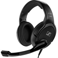 Sennheiser PC-350 Gaming Headset